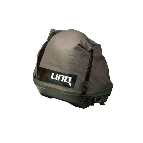 linQ väska