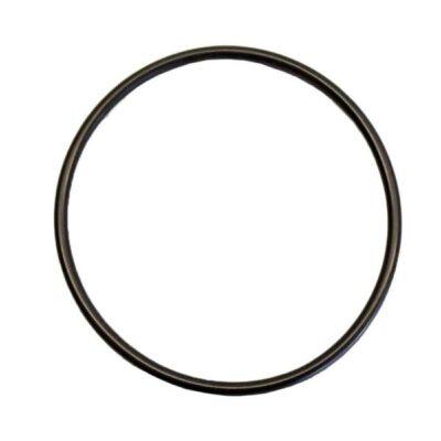 o-ring spark